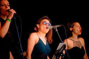 4 - laidies sing montreux jazz